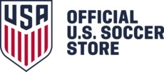 US Soccer Store coupon code