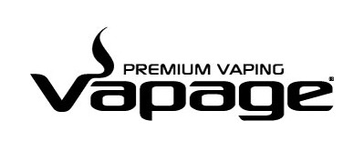 Vapage coupon code