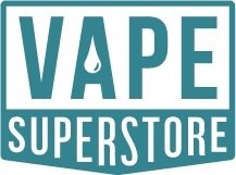 Vape Superstore coupon code