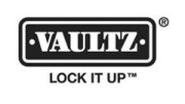 Vaultz coupon code