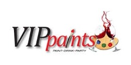 VIP Paints coupon code