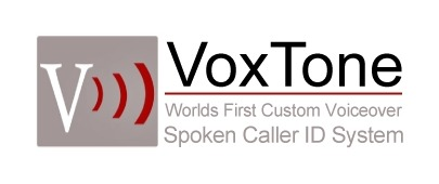 VoxTone coupon code
