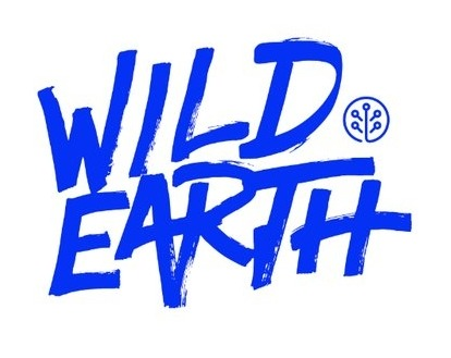 Wild Earth coupon code
