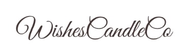 Wishes Candle Co coupon code