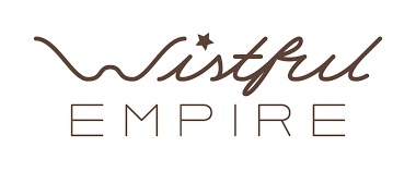 Wistful Empire coupon code