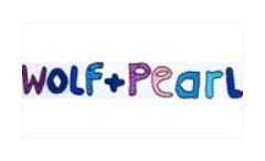 WOLF +PEARL coupon code