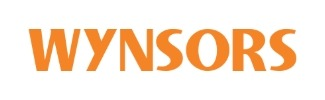 Wynsors coupon code
