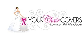 Your Chair Covers coupon code