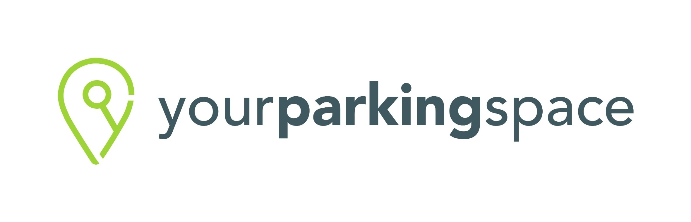 Your Parking Space coupon code