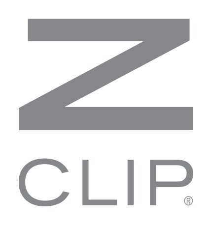 ZCLIP coupon code