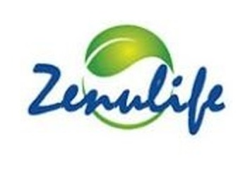 Zenulife coupon code