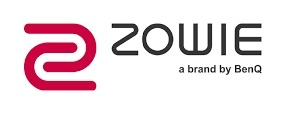 Zowie coupon code