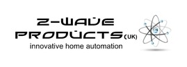Z-Wave Products coupon code